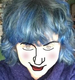 blue_mug2016.jpg