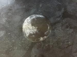 moonBlack