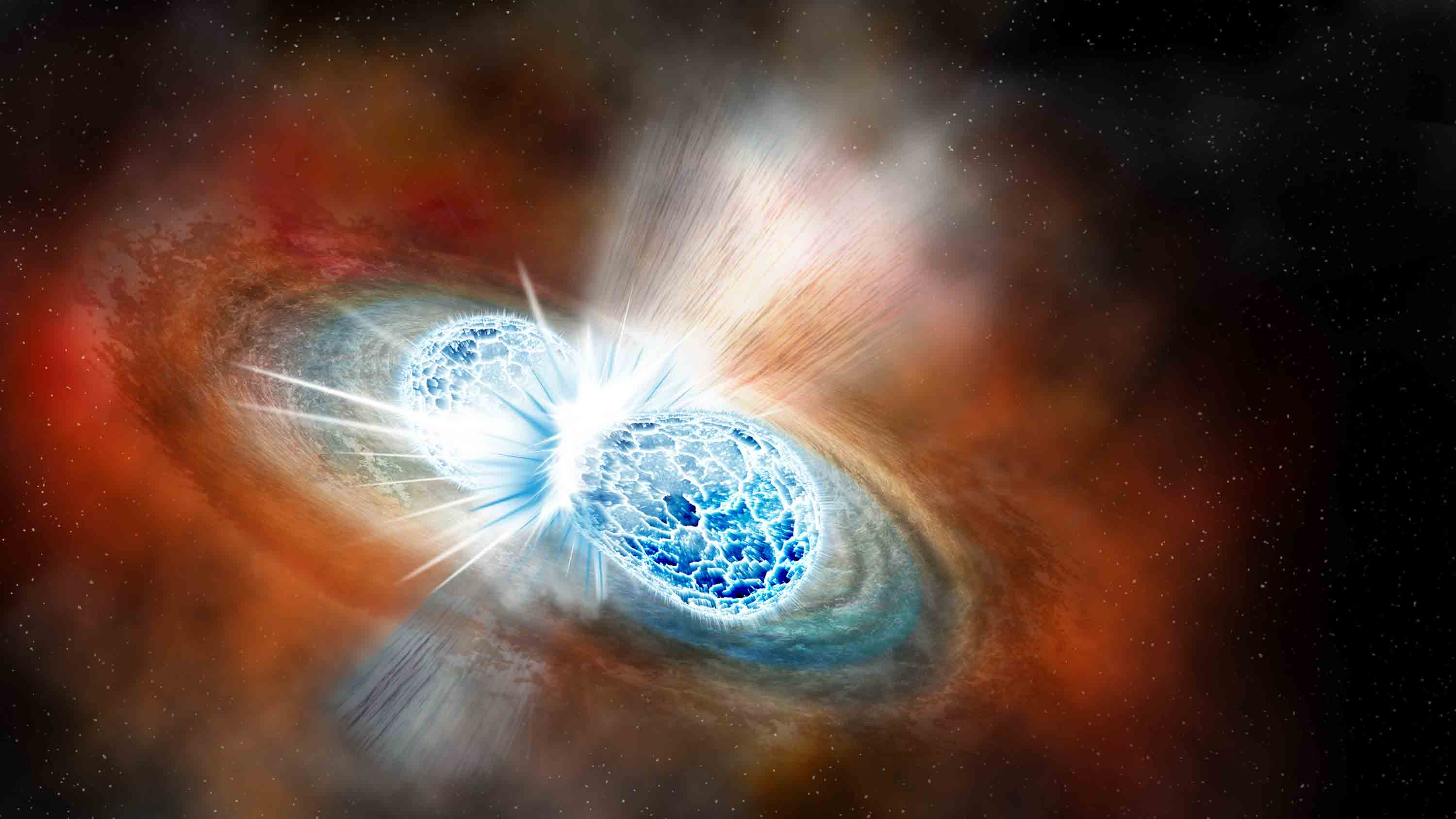 neutronstarmerger.web_.jpg
